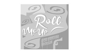 RollMeUp-logo